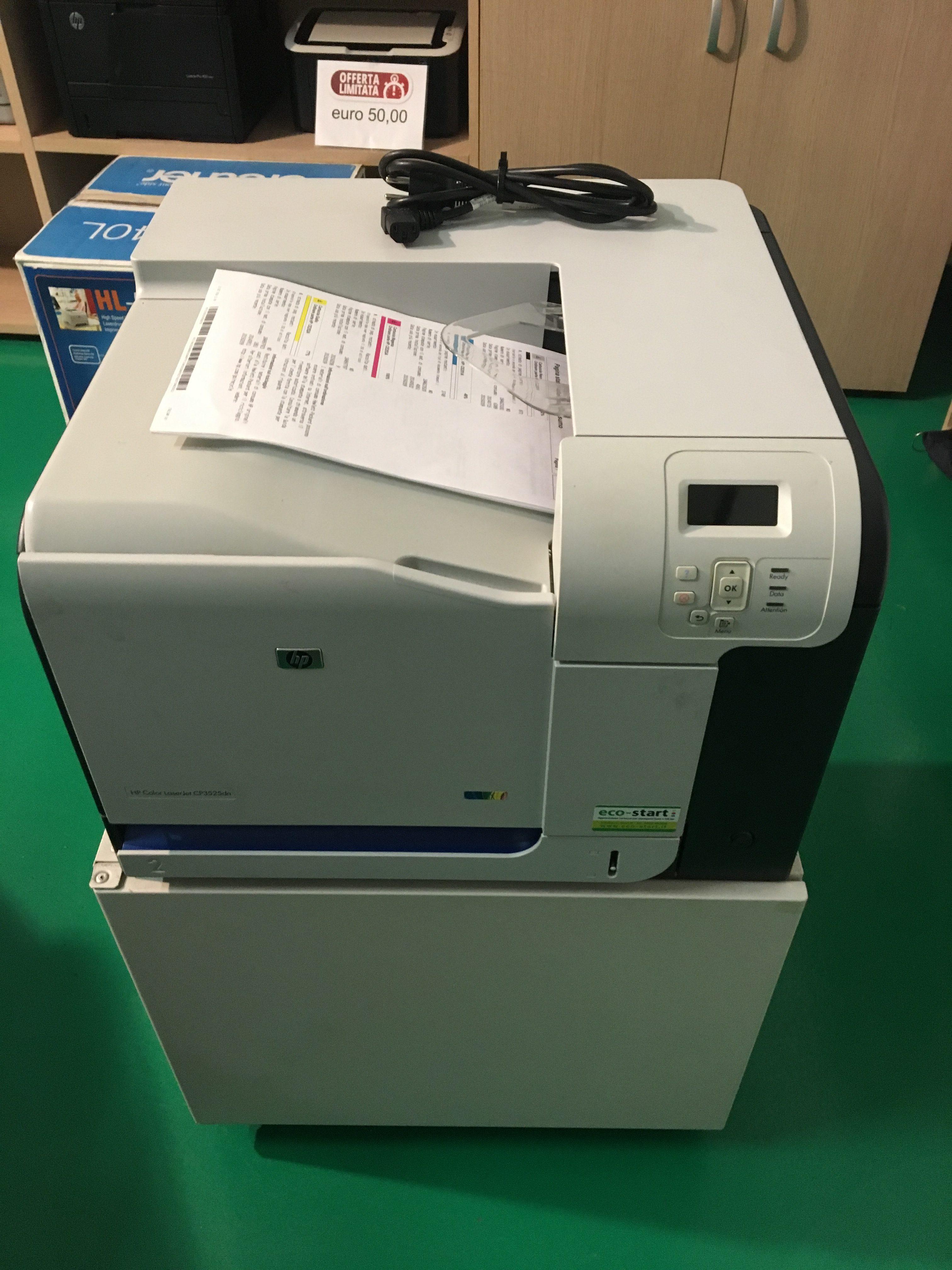 705dd54dce939d Stampante Laser Samsung CLP-310 Color Expression | eco-start