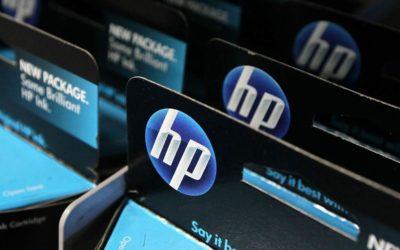 HP si scusa e fa marcia indietro sul firmware killer
