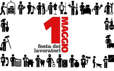 Festa dei Lavoratori